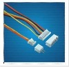 ZH1.5mm terminal/connector/housing
