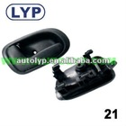 Toyota Corolla AE100 93-97 Door Handle