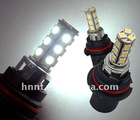 LED Fog Headlight Parking Light Bulbs 9004/90079005/9006 High Power