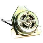 200w washing machine washing motor