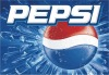 A3 pepsi flash el advertisement