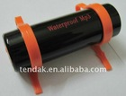2011 waterproof mp3