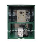 Air Pump Set Vacuum Air Pump Unit