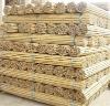 natural bamboo poles GB