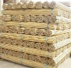 natural bamboo poles GB