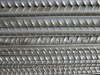 High quality weight of deformed steel bar