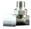 SM-8 Thermal control valves