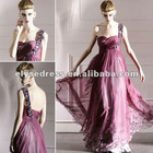 ElyseDress IN stock Evening Dress 2012 80882