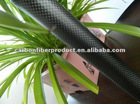 15mm carbon fiber rods