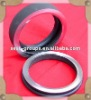 Mechanical Part For Excavator And Bulldozer