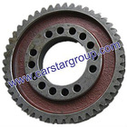 UTB 650 tractor Timing gear 110.01.172