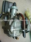 Motorcycle Parts/Motorcycle Carburetor(I-041)