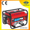 Hot Sale! 2kw Gasoline Generator 3 phase