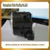 for 12V foglight Honda TOYOTA Nissan Benz KIA E90