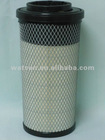 Air Element filter AT332908/P61-1190/YY11P00008S003