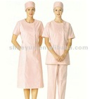 scrubs and uniforms,nursing uniforms