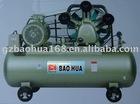 Piston Air Compressor J-3120