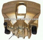8602667 Brake Caliper for VOLVO Replacement Parts