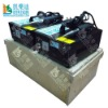 Ultrasonic Spot Welder,Hand-Hold Spot Welding Equipment