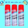 professional mould rust preventer chemical