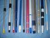 broom handle &broom pole