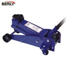 Bellright 2.25 tons Hydraulic Air Floor Jack, Hydraulic Jack, Flooring Jack