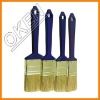 China Paint Brush Manufacturer
