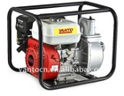 "3.0"" Gasoline Water Pump with 4 Stroke"