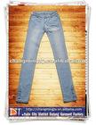 ladies top brands trendy jeans