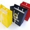Custom Printed Paper Bags For Packaging