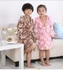 children sweet fashion night-robe