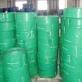 Green PVC layflat hose