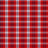 Cotton yarn dyed check fabric for garments