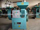 bioenergy machines /charcoal machine XW-Z-3/008615205322575