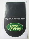2012 customized tax bag Car Tax Disc Holder/tax disc holder/signs