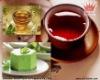 Tea Flavor from professional manufacturer