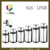 600-1800ml vacuum stainless steel hot water bottle
