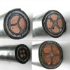 PVC INSULATED LOW VOLTAGE CABLE