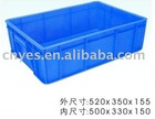 Roller Box L520*W350*H155MM