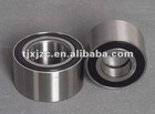 Nissan/Suzuki Auto wheels bearings with high quality