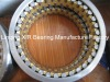 FC3246130--Four Rows--Cylindrical Roller Bearing