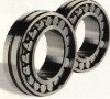 HOT NTN sale Cylindrical Roller Bearing