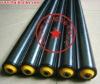 good load capacity steel gravity conveyor rollers
