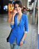 casual long sleeve new fashion ladies' jackets hot sale in 2013 autumn