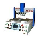 SMT / PCBA automatic adhesive/ glue dispenser TD4310D