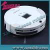 CE ROHS Vacuum cleaner