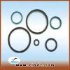 Accessory Silicon Rubber O ring