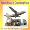 Qingdao Drop Shipping Product to Manila-----Lucy