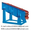 Large Capacity Circular Vibrating Screen