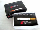 New technology products electronics cigarette 502c